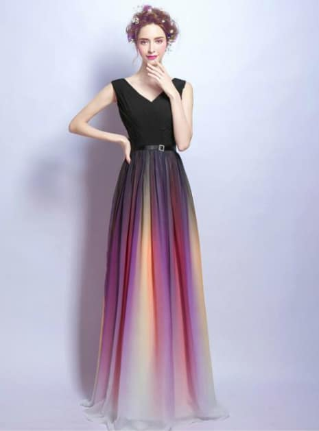 Kemedress Its All About Your Prom Dresses And Accessories Needs