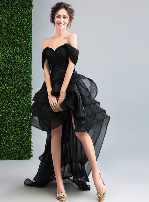 Kemedress: It\'s All About Your Prom Dresses and Accessories Needs!